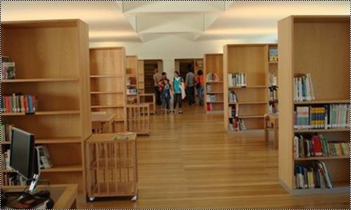 Biblioteca municipal 15166028_PpLmU