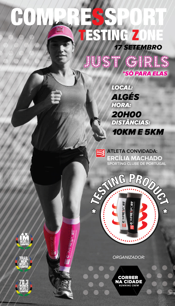 JUST-GIRLS-TREINO-COMPRESSPORT