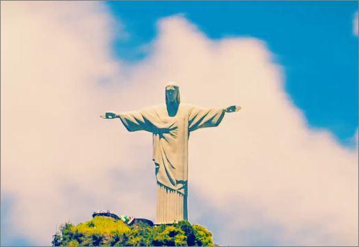 rio de janeiro brasil viagens video