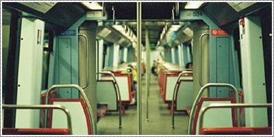 Metro 15236497_IKlJz