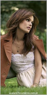 Zoella Hart