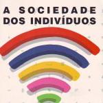 capa-elias-sociedade