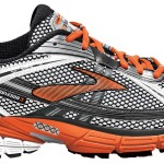Brooks-Ravena-3-mens