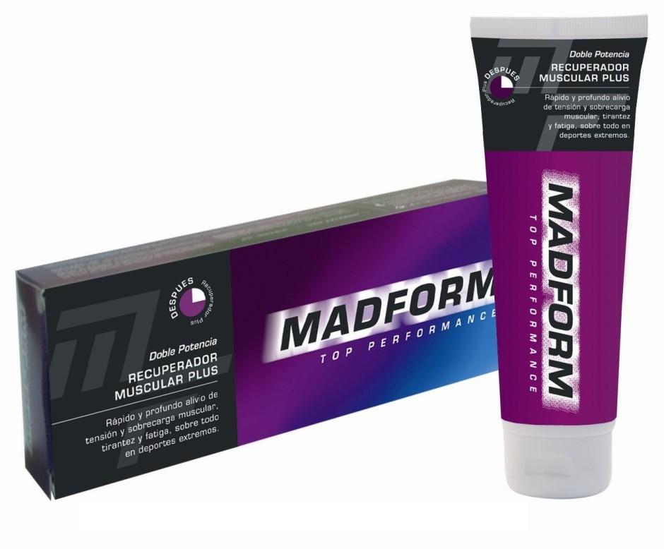 mad_form_doble_potencia_2012