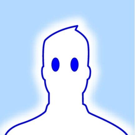 amigo fantasma facebook