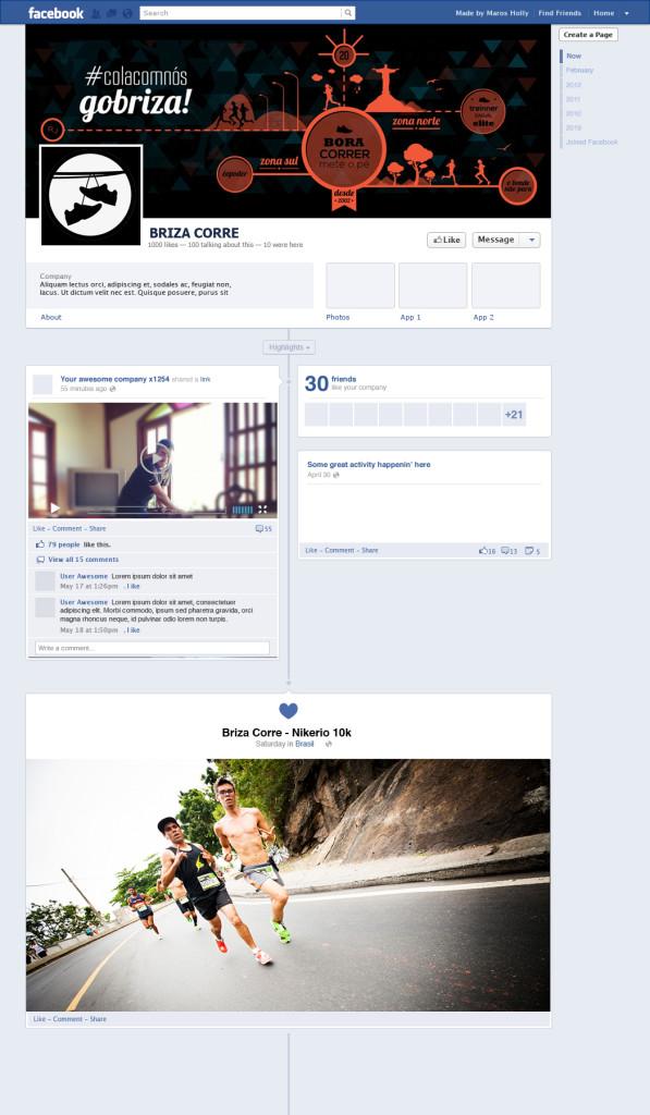 facebook_timeline_brizacorre