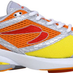 newton_running_shoes_main
