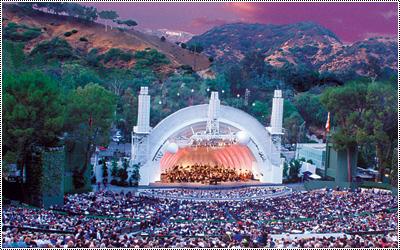 Hollywood Bowl 17345307_HNkmF