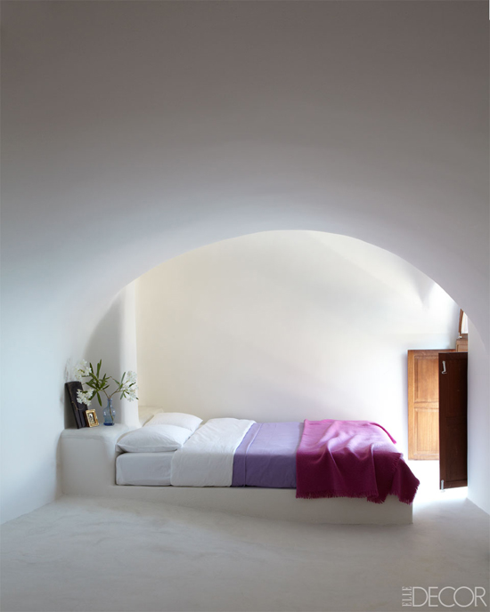 HContadas-Elle-santorini home 5