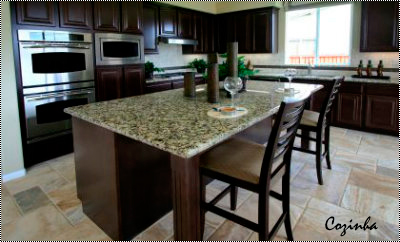 Cozinha       14737743_3hY0l