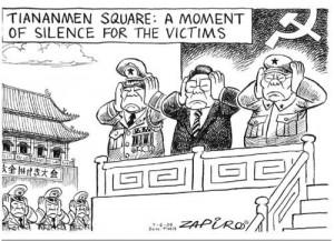 zapiro-tiananmen1