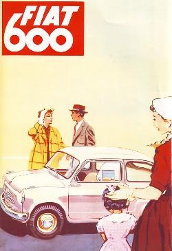fiat-600-anuncio