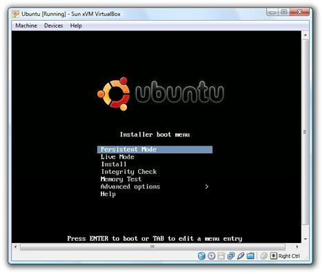 software grátis