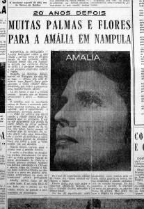 amalia-3