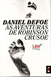 defoe-rob
