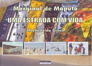 Machado Marginal
