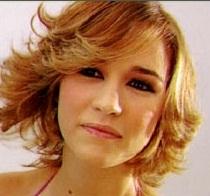Raquel Guerra