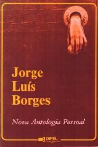 borgesnovaantologia1