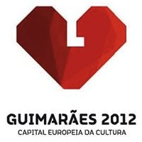 Guimarães 2012 Capital Europeia da Cultura