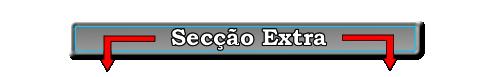 https://c1.quickcachr.fotos.sapo.pt/i/o3507ad37/9161144_gGzlf.png
