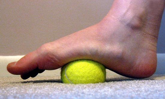 51f7c9c23b15c3ca_foot