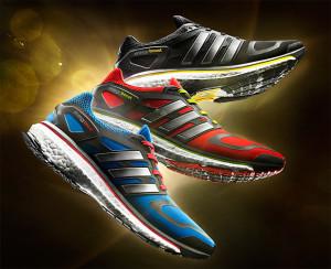 adidas_boost_corrernacidade