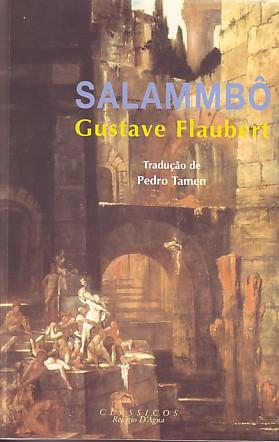 flaubert-salammbo