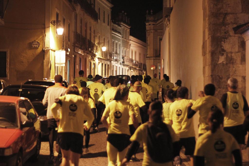 corrernacidade_MG_7238