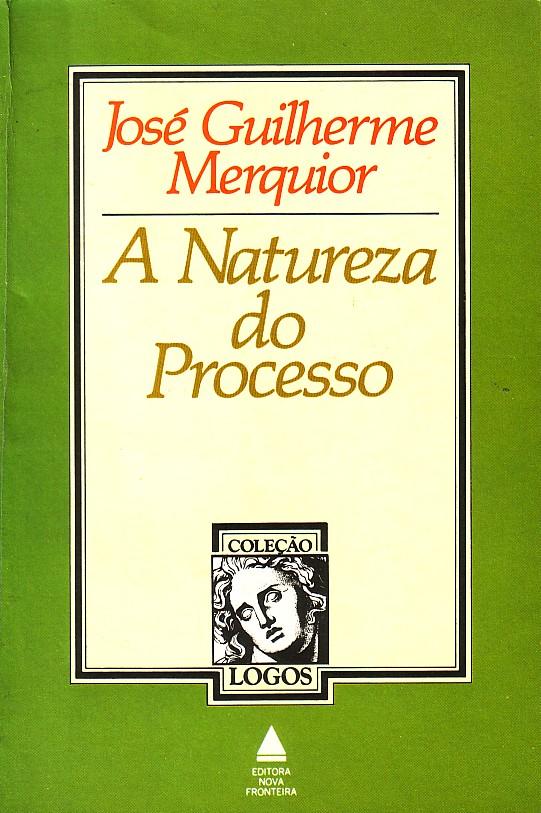 merquiornaturezaprocesso