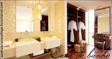 Hotel de Luxo - Página 6 12355803_66AUz