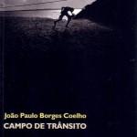 jpbccampo-de-transito