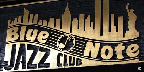 Blue Note {Jazz Club} - Página 3 14987851_rFZpU