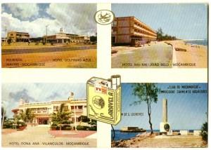 postal-1