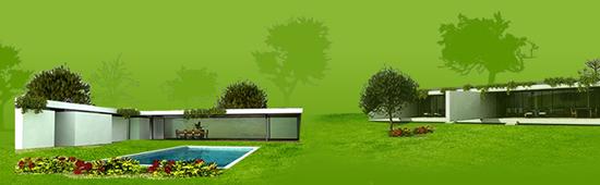 O Bom Sucesso Design Resort, Leisure & Golf