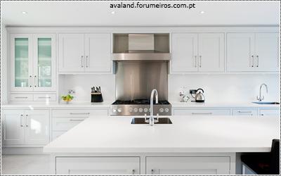 Cozinha 15679825_iF2LM