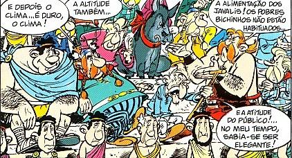 asterix-e-os-javalis