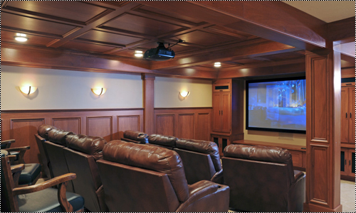 Sala de convívio e cinema  - Página 2 15163258_quSKq
