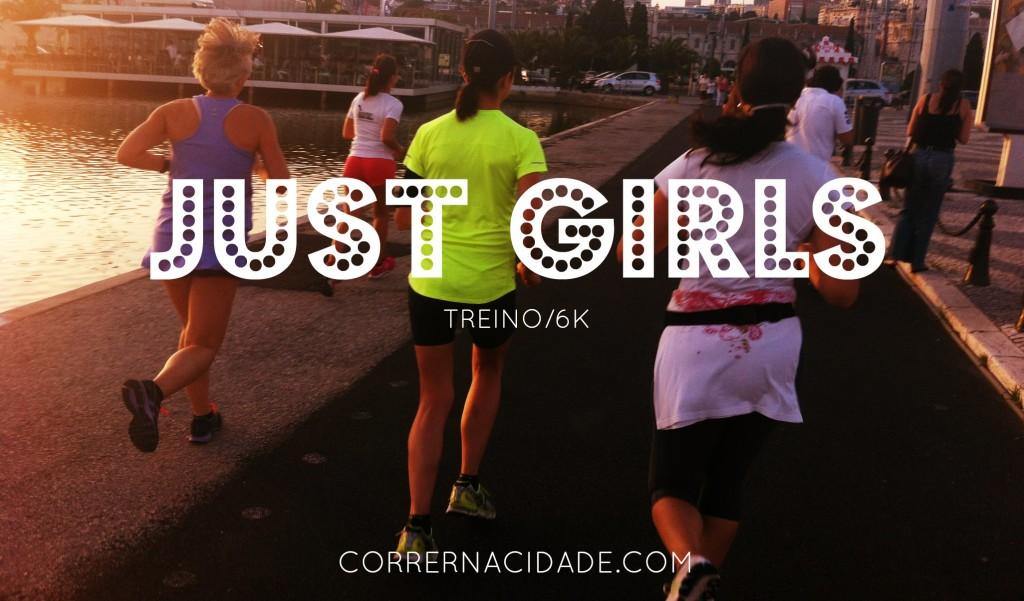 JustGirls2