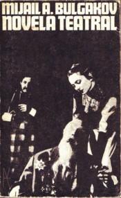 capa-bulgakov-novela5