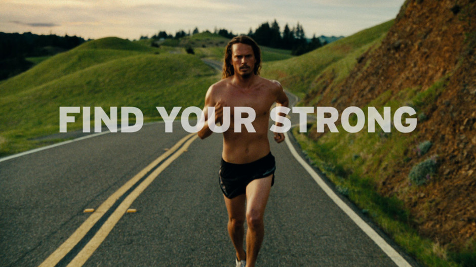 saucony_find_your_strong_1
