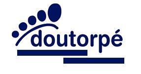 logo_dr_pe