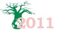 Conferência de Durban - 2011