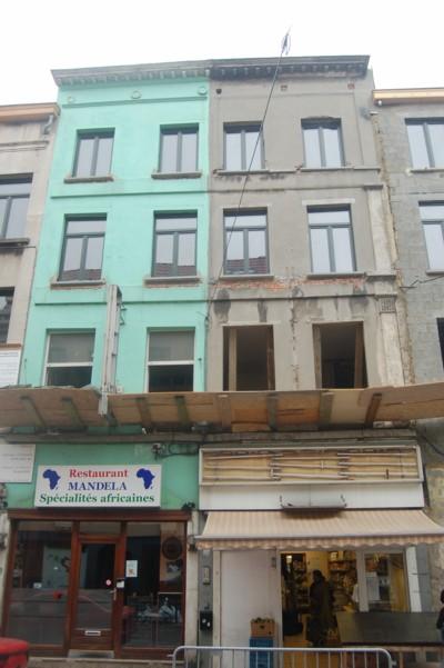 restaurant-mandela-bruxelas-ixelle-8-26-08-10-41-36-am.JPG