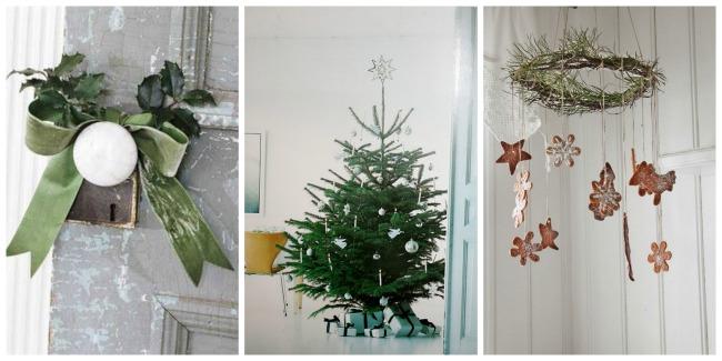 Christmas01 by HContadas