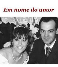 Em nome do amor