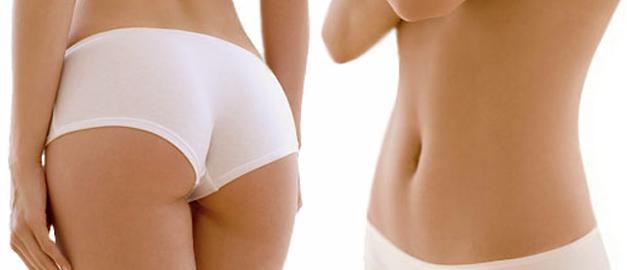 Como Eliminar A Celulite