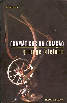steiner-gramaticas