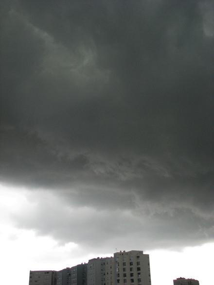 céu zona lisboa 28 maio