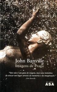 john-banville-praga