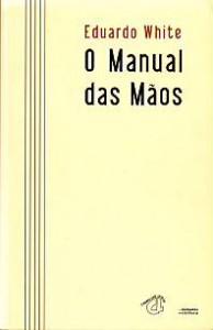 white-manual0001